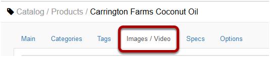 clickimage
