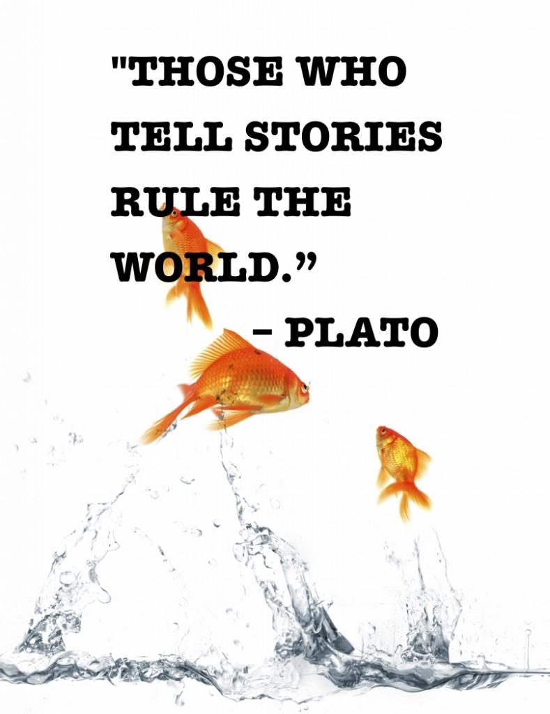Stories-rule